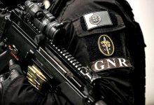 GNR desmantela gangue que fazia assaltos também em Vila do Conde e na Póvoa de Varzim