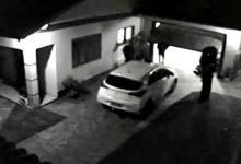 Grupo do Leste europeu acusado de roubar 330 mil euros em 18 habitações na Zona Norte do País