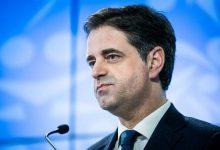 Novo presidente do Eixo Atlântico aponta combate à crise demográfica como prioridade