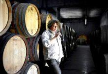 """Porto Niepoort Vintage 2017 eleito entre """"Os Melhores do Ano"""" 2019 pela Essência do Vinho"""