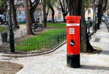 Prisão até 7 anos por assaltos a marcos de correio e furto de cheques também na Póvoa de Varzim