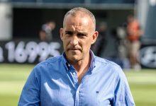 """Treinador do Famalicão diz que o """"Rio Ave teve uma reação fantástica"""" na segunda parte do jogo"""