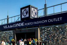 Turismo de Consumo assegura 20% das vendas do grupo Via Outlets em Alcochete e Vila do Conde
