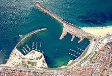 """Associação alerta que pescadores correm """"risco de morte"""" no porto de pesca da Póvoa de Varzim"""