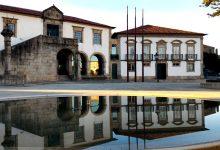 Câmara de Vila do Conde disponibiliza cuidados de saúde e alimentos em tempos de pandemia