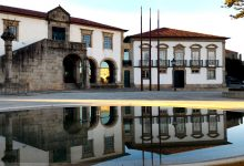 Câmara Municipal de Vila do Conde atualiza medidas de prevenção ao contágio de coronavírus