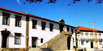 Câmara Municipal de Vila do Conde suspende pagamento de rendas de casas e lojas municipais