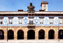 Câmara da Póvoa de Varzim vai controlar entrada de pessoas na cidade no fim de semana