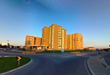 Câmara Municipal de Vila do Conde põe à venda 21 habitações criadas para famílias carenciadas