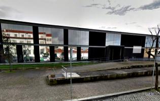 Centro de Saúde de Vila do Conde iniciou esta semana atendimento dedicado à Covid-19