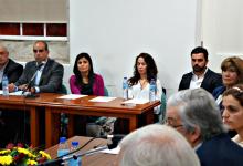 Deputado da Junta de Freguesia de Vila do Conde Bruno José Leite desvincula-se de Isaac Braga