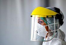 Empresa portuguesa de impressões 3D FAN3D ajuda hospitais com produção de viseiras
