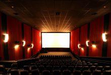 Festival Internacional de Cinema Curtas de Vila do Conde adiado de julho para outubro de 2020
