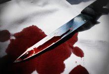Filho acusado de matar a mãe à facada na Póvoa de Varzim começou a ser julgado em Matosinhos