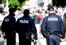 """Forças de Segurança vão fiscalizar Estado de Emergência e é admitido """"quadro sancionatório"""""""