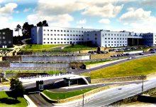 Hospital Senhor do Bonfim de Vila do Conde vai poder receber doentes infetados com Covid-19