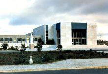Instituto Ricardo Jorge vai fazer despiste a caso suspeito de coronavírus em Cabo Verde