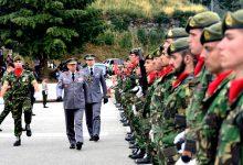 Jovens de Vila do Conde e da Póvoa de Varzim sem Dia da Defesa Nacional pelo menos até 30 de abril