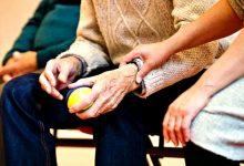 Juventude Popular da Póvoa de Varzim pronta para ajudar os mais idosos em quarentena