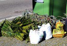 Lipor apela a população para que cumpra novas regras no manuseamento do lixo doméstico