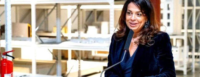 Presidente da Câmara Municipal de Matosinhos e vereador da educação infetados com coronavírus