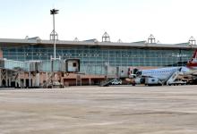 Vilacondense retido em Moçambique depois do cancelamento de voo com destino a Portugal
