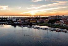 Vila do Conde cancela todos os eventos de qualquer natureza até ao final de junho