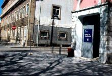 Centro Hospitalar da Póvoa de Varzim e de Vila do Conde já tem Centro de Triagem Covid-19
