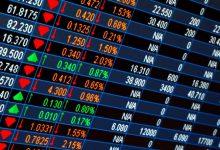 """FMI diz que o """"Grande Confinamento"""" vai causar uma recessão mundial de 3% em 2020"""