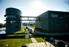 Serviço de Gestão de Resíduos da LIPOR abre concursos públicos de 8 Milhões de Euros