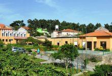 Sobem para 102 os casos de Covid-19 no centro de apoio e reabilitação à deficiência de Vila do Conde