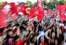 """""""Não abdicamos de fazer a Festa do Avante se estiverem reunidas as condições"""", afirma PCP"""