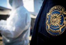 Advogado suspeito de mandar fazer assalto a casal de Famalicão é de Vila do Conde