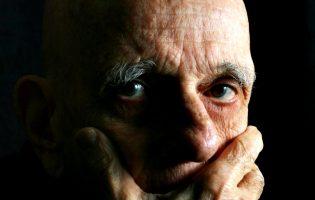 Assembleia da República homenageia escritor brasileiro vencedor do Correntes d'Escritas