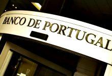 """Banco de Portugal atinge """"máximo histórico"""" com dívida pública de mais de 50 mil milhões de euros"""