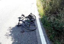 Ciclista atropelado e ferido com gravidade na ciclovia entre a Póvoa de Varzim e Famalicão