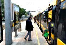Coima mínima de 120 euros para quem não usar máscara nos Transportes Públicos em Portugal