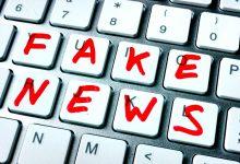 """Comissão Europeia considerou que """"a desinformação é a doença do século"""""""