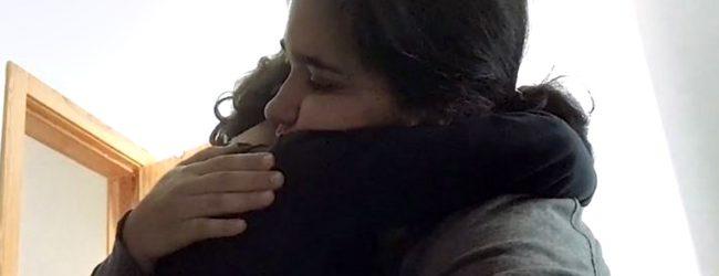 """Curta-metragem de aluna da ESMAD """"Mulheres em Quarentena"""" compete no Festival Corona"""