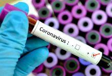 Dados da DGS dizem que concelho da Póvoa de Varzim tem 139 casos positivos de Covid-19