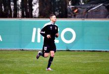 Médio Diego Lopes partilha desejo do Rio Ave em jogar no seu estádio com as novas regras da DGS