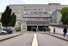 Doente de Covid-19 critica Hospital de São João por não informar sobre nódulo no pulmão