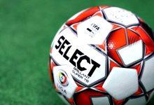 Dois testes à Covid-19 antes dos jogos e recolher obrigatório para a I Liga Portuguesa de Futebol