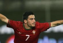 Futebolista vilacondense Salvador Agra não descarta um regresso ao futebol português