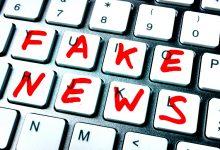 Investigadores do INESC TEC criam sistema para detetar informações falsas nas Redes Sociais