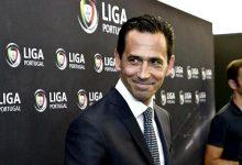 LPFP debate consequências do final da II Liga