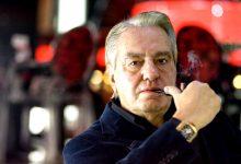 Empresário Mário Assis Ferreira evoca caráter visionário de magnata macaense Stanley Ho
