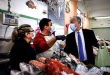 Marcelo Rebelo de Sousa diz que as Presidenciais são a última preocupação dos Portugueses