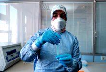 Póvoa de Varzim tem 145 casos de Covid-19
