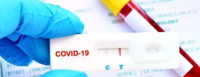 Póvoa de Varzim tem 152 casos de Covid-19